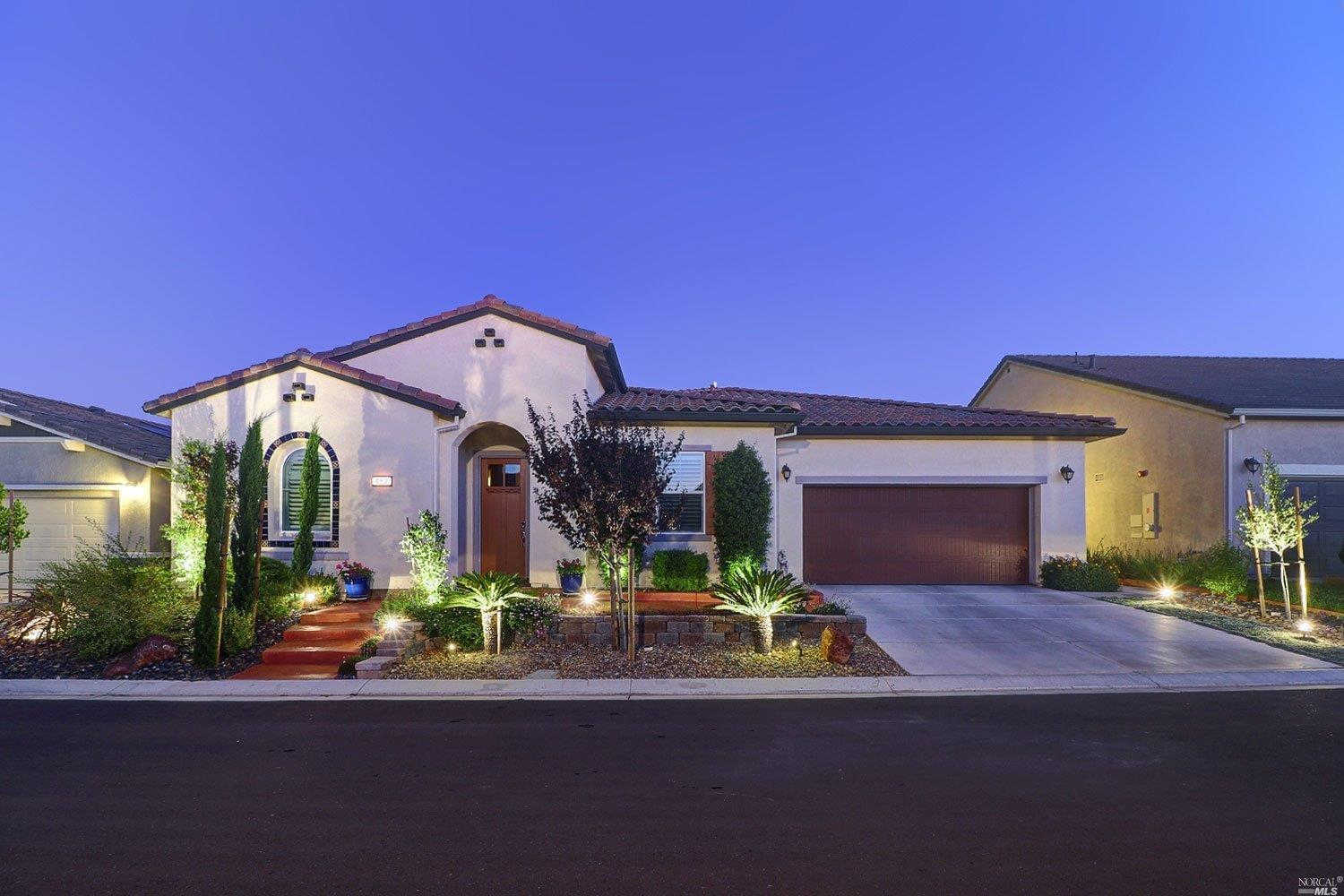 480 Belvedere Drive, Rio Vista, CA 94571 has an Open House on  Sunday, October 13, 2019 1:00 PM to 4:00 PM