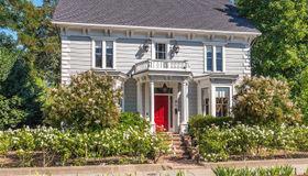 227 North Street, Healdsburg, CA 95448