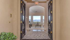 1137 Castle Oaks Drive, Napa, CA 94558