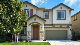 4509 Paseo Drive, Fairfield, CA 94534