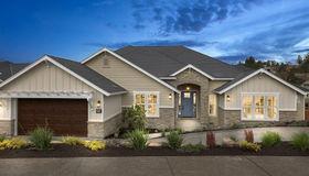 3772 Saint Andrews Drive, Santa Rosa, CA 95403