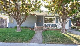 383 Irwin Avenue, San Rafael, CA 94901