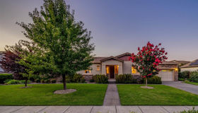 1789 Reiman Lane, Windsor, CA 95492