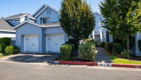 22 Mariners Circle, San Rafael, CA 94903