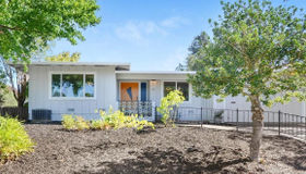 92 Kenwood Street, Napa, CA 94558