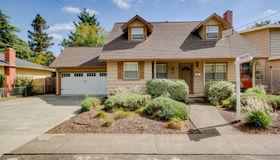 3752 Spring Creek Drive, Santa Rosa, CA 95405