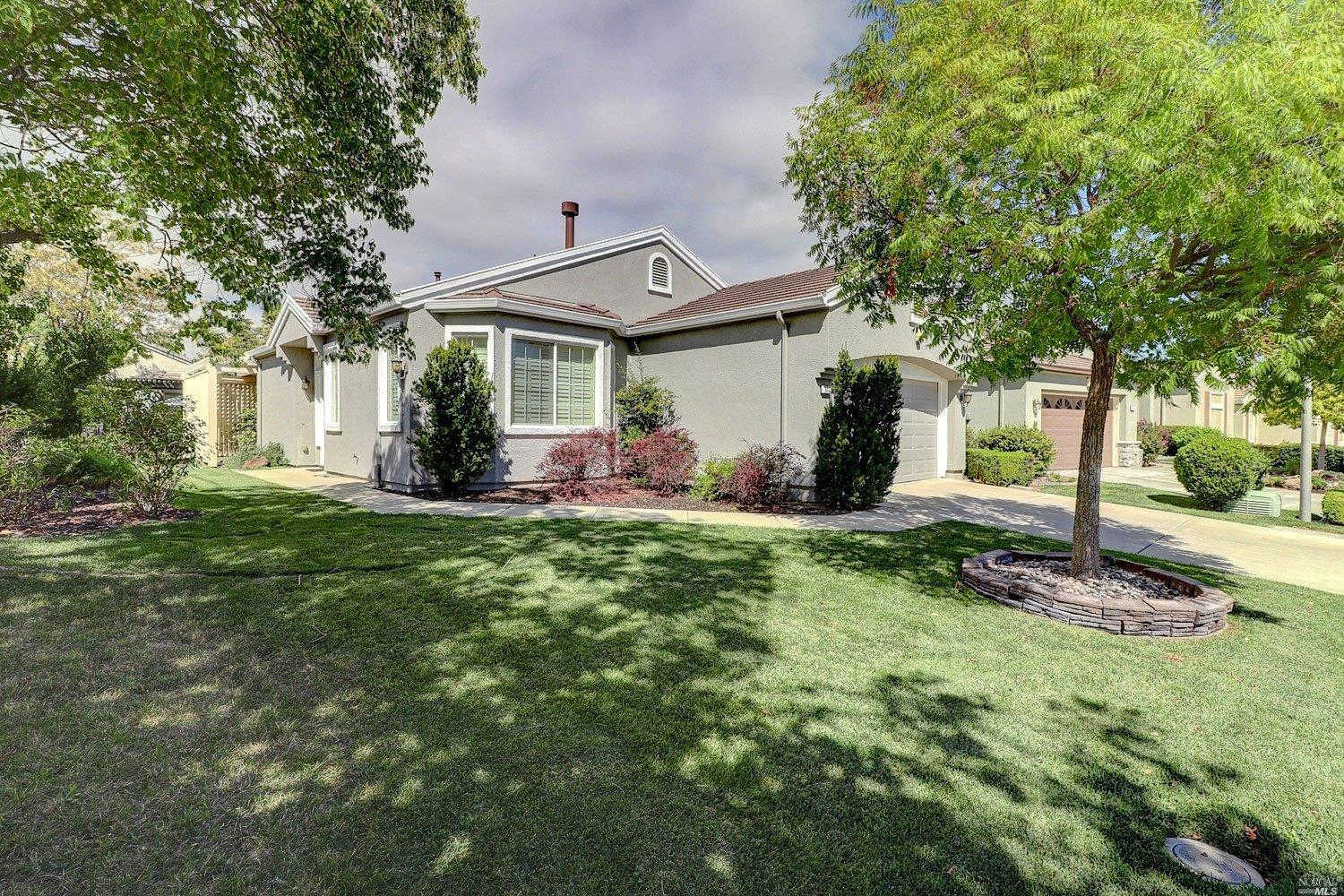841 Inverness Drive, Rio Vista, CA 94571 has an Open House on  Saturday, October 12, 2019 12:00 PM to 3:00 PM