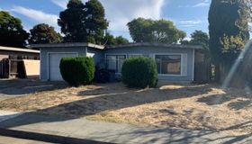 1500 East Monroe Street, Fairfield, CA 94533