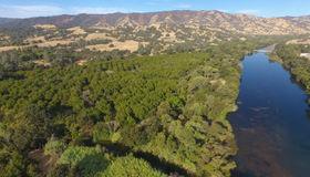 3805 Putah Creek Road, Winters, CA 95694