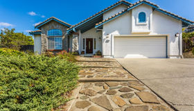 3098 Orchard View Court, Fairfield, CA 94534