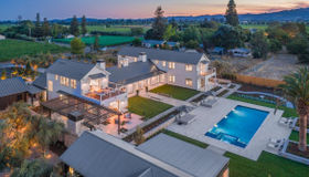 4183 Big Ranch Road, Napa, CA 94558