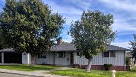 1002 Hillside Terrace, Rio Vista, CA 94571