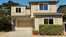 133 Lasso Lane, Santa Rosa, CA 95403