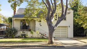 1739 Indiana Street, Vallejo, CA 94590