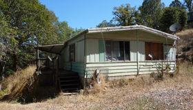 501 Locust Lane, Willits, CA 95490