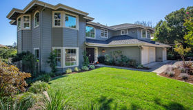 56 Bridgegate Drive, San Rafael, CA 94903
