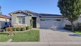110 Riviera Drive, Rio Vista, CA 94571
