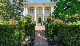1104 Mcdonald Avenue, Santa Rosa, CA 95404