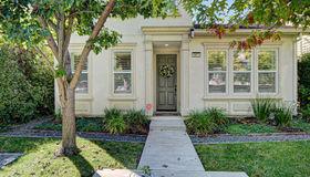 1071 Madrone Avenue, Vallejo, CA 94592