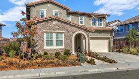 7178 Stonebrooke Drive, Vallejo, CA 94591
