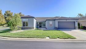 2060 Saint Andrews Drive, Rio Vista, CA 94571