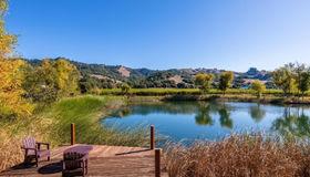 10540 Anderson Valley Way, Boonville, CA 95415
