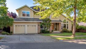 4706 Devonshire Place, Santa Rosa, CA 95405