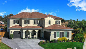 3012 Cotton Seed Court, Vacaville, CA 95688