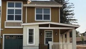 920 Prospect Avenue, Santa Rosa, CA 95409