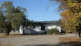 24440 Foothill Boulevard, Covelo, CA 95428