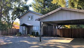 85 Shaw Avenue, Kenwood, CA 95452