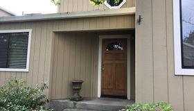 1846 Granger Court, St. Helena, CA 94574