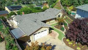 61 Broadmoor Court, Novato, CA 94949