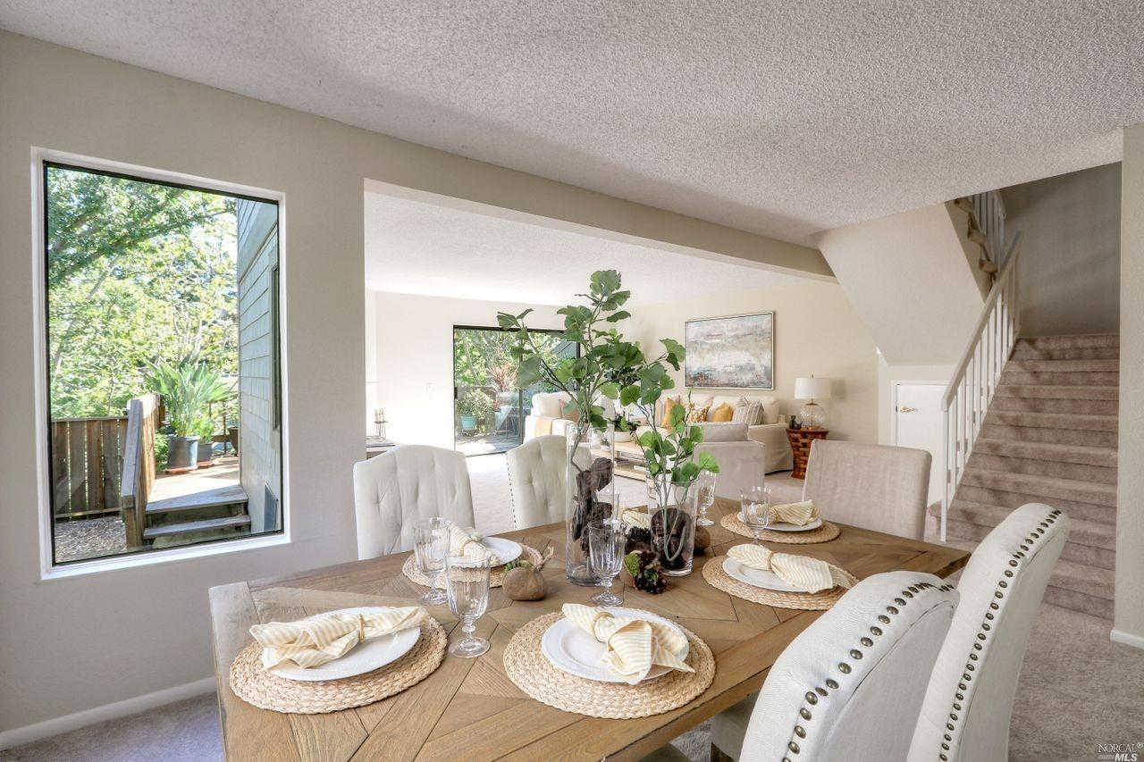 Another Property Sold - 19 Rosemary Court, Novato, CA 94945