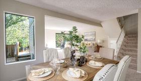 19 Rosemary Court, Novato, CA 94945