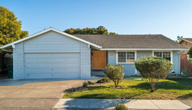 422 Terrace Boulevard, Healdsburg, CA 95448