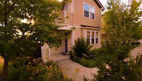 1040 Azevedo Ranch Road, Vallejo, CA 94591