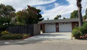 55 Grove Lane, Novato, CA 94947