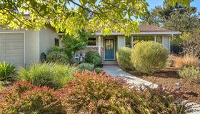 204 Devon Drive, San Rafael, CA 94903