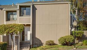 165 Oddstad Drive #36, Vallejo, CA 94589