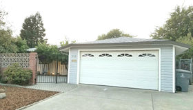 206 Mariposa Avenue, Vacaville, CA 95687