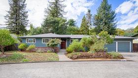 2319 Northwood Drive, Santa Rosa, CA 95404