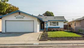 217 Plum Street, Vacaville, CA 95687