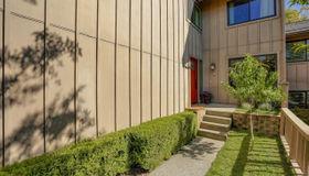 6 Josefa Court, Novato, CA 94949