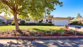 2360 Westview Way, Santa Rosa, CA 95403