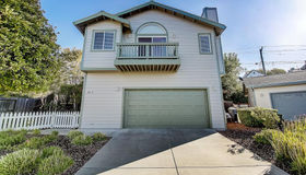 920 Lighthouse Court, Vallejo, CA 94590