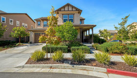 1909 Woodsage Way, Santa Rosa, CA 95404