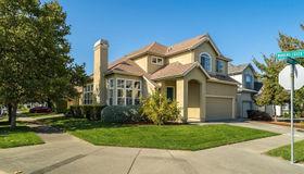 4751 Prospect Avenue, Santa Rosa, CA 95409