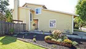 1751 Northstar Drive, Petaluma, CA 94954