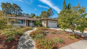 618 Tanbark Terrace, San Rafael, CA 94903